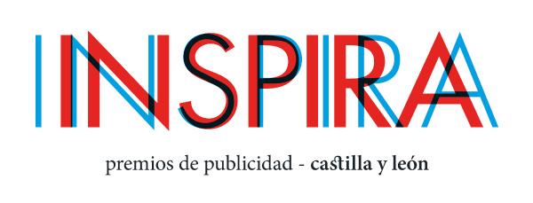 ¡Nominados a los Premios Inspira 2015!